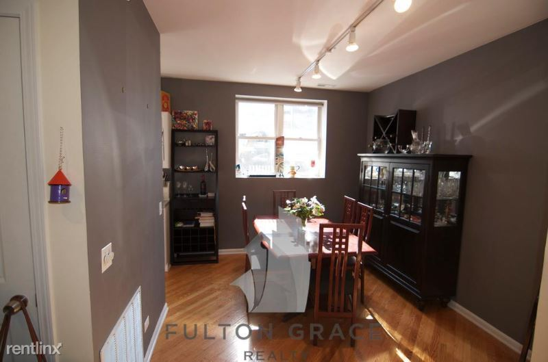 2847 N Southport Ave # 3, Chicago, IL - $5,200 USD/ month