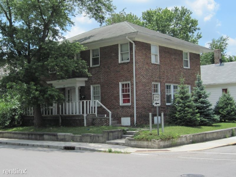 425 N Dunn St, Bloomington, IN - $5,625 USD/ month