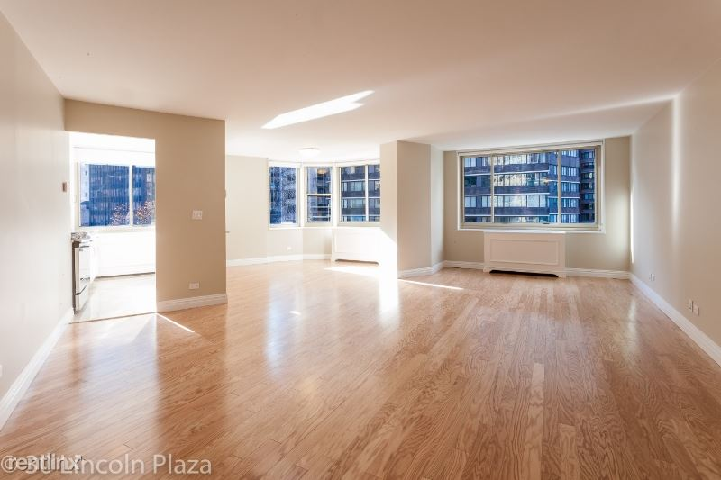 30 Lincoln Plz, New York, NY - $7,995 USD/ month