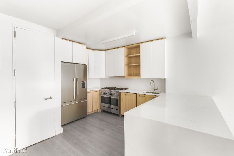 101 west end avenue, New York, NY - $7,800 USD/ month