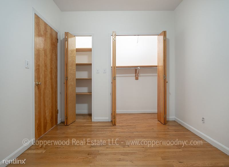 315 East 84th Street 11, Upper East Side Manhattan, NY - $2,287 USD/ month