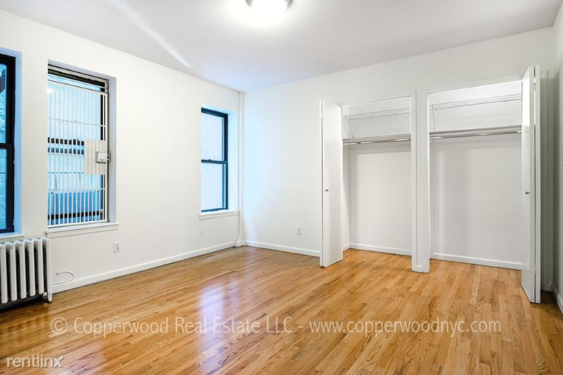 315 East 84th Street 14, Upper East Side Manhattan, NY - $1,829 USD/ month