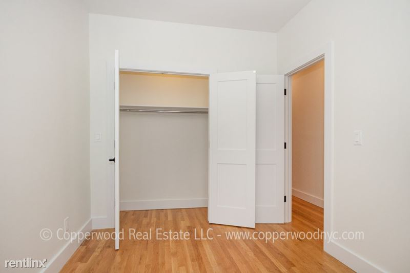 428 East 89th Street 3b, Upper East Side Manhattan, NY - $2,058 USD/ month