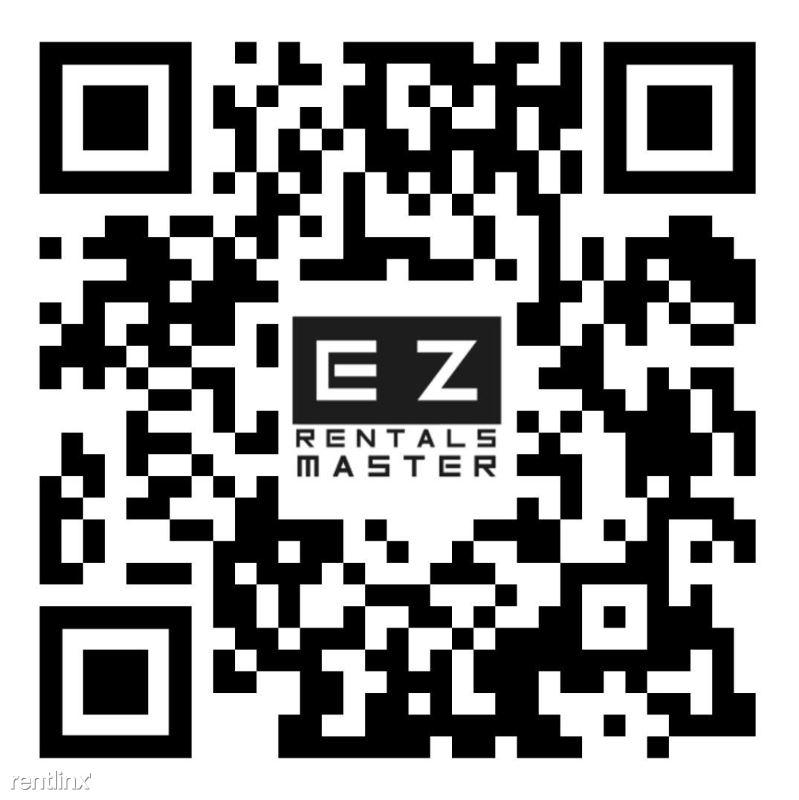 222 W 80th St 8B, manhattan, NY - $13,995 USD/ month