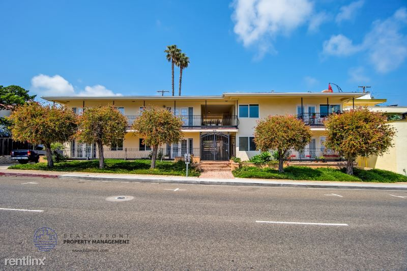 1750 N Coast Hwy 6, Laguna Beach, CA - $2,495 USD/ month