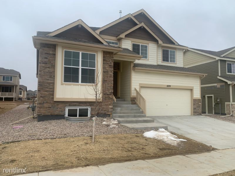 1829 Twilight Glow Dr, Windsor, CO - $2,600 USD/ month