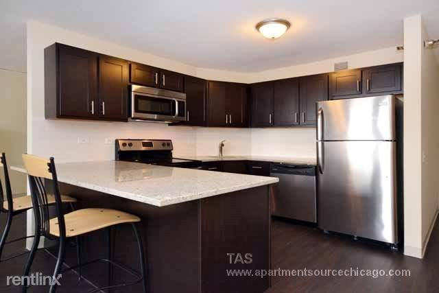 S State St, Chicago, IL - $5,495 USD/ month