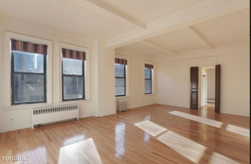 201 E 35th St 9ab, New York, NY - $7,900 USD/ month