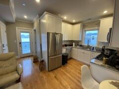183 River St Apt 3, Cambridge, MA - $5,725 USD/ month