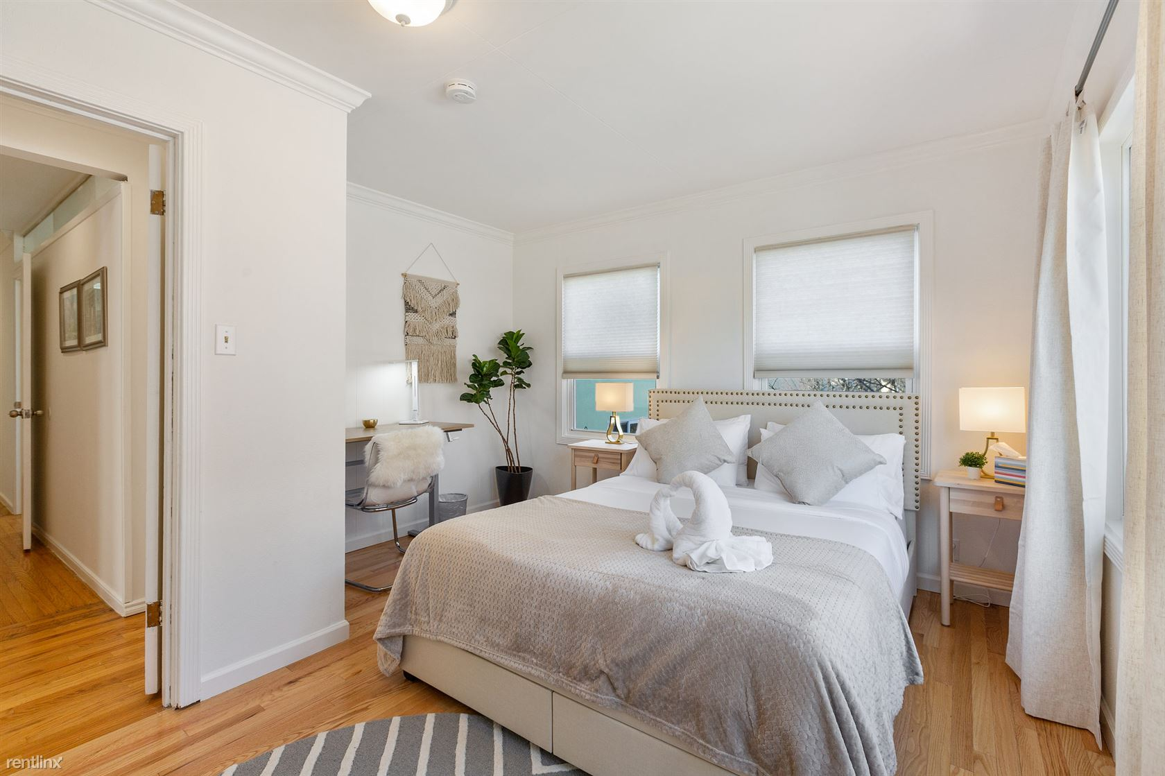 98 Castlemont Ave Unit 3, Daly City, CA - $1,469 USD/ month