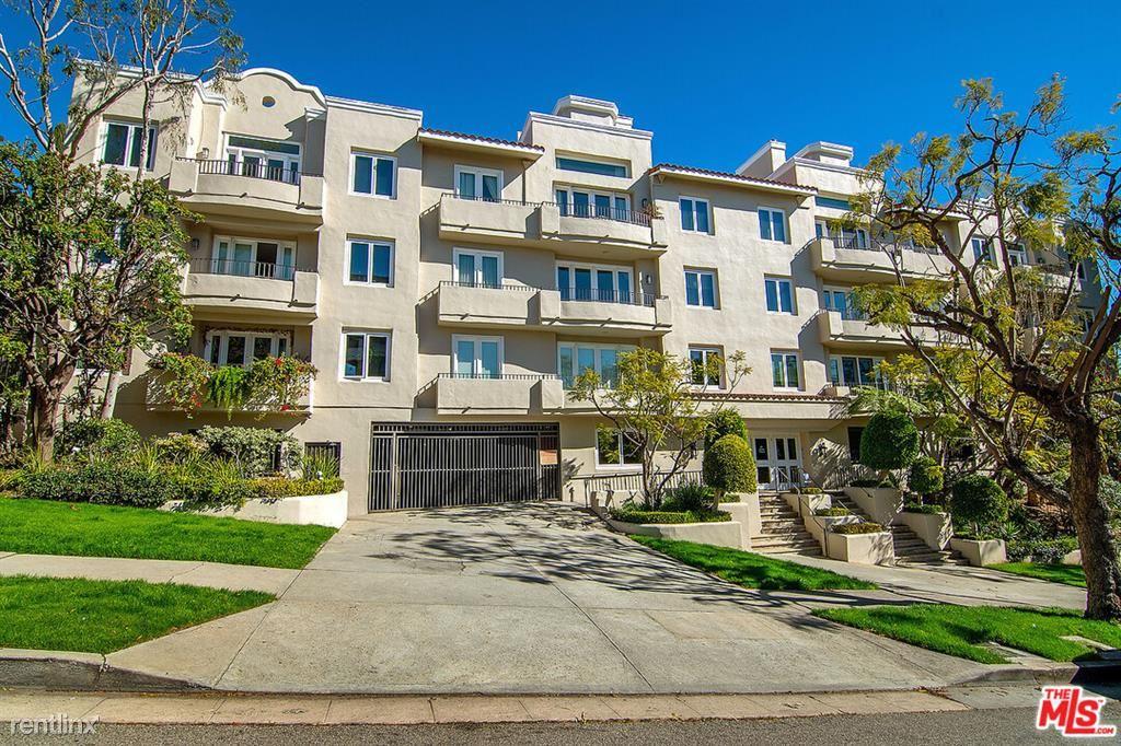 1650 Veteran Ave Apt 303, Los Angeles, CA - $5,995 USD/ month