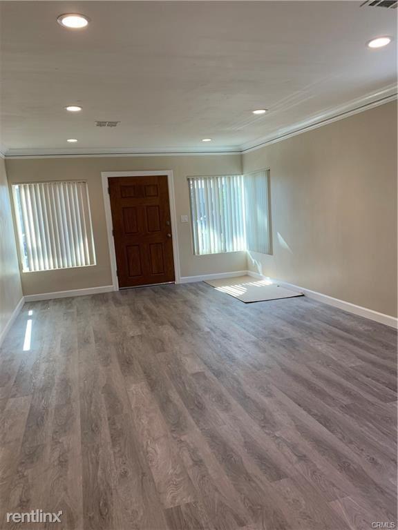 2671 W Avenue 32, Los Angeles, CA - $4,500 USD/ month