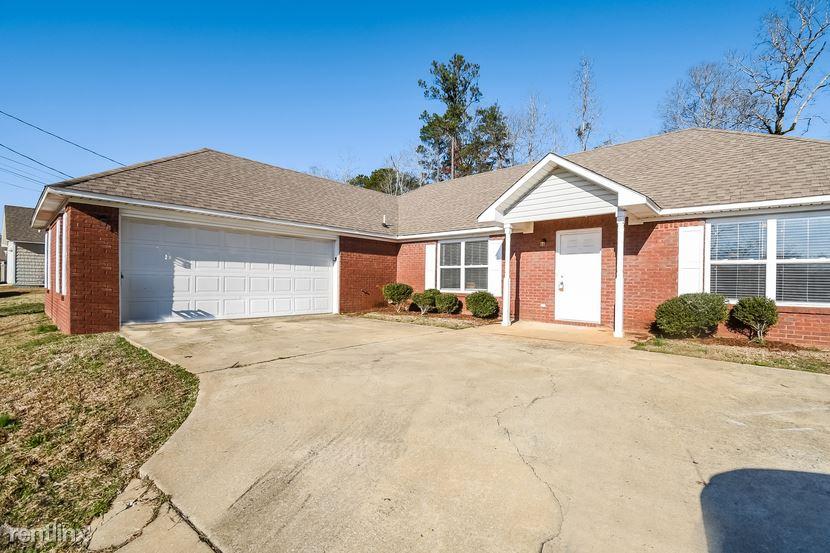 21898 Eastern Valley Rd, McCalla, AL - $1,499 USD/ month