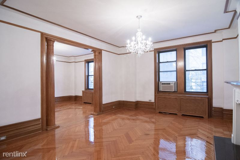 575 W End Ave 2B, New York, NY - $7,500 USD/ month