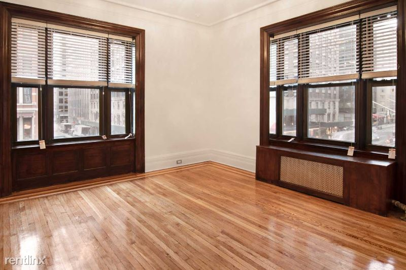 853 7th Ave 3B, New York, NY - $9,000 USD/ month
