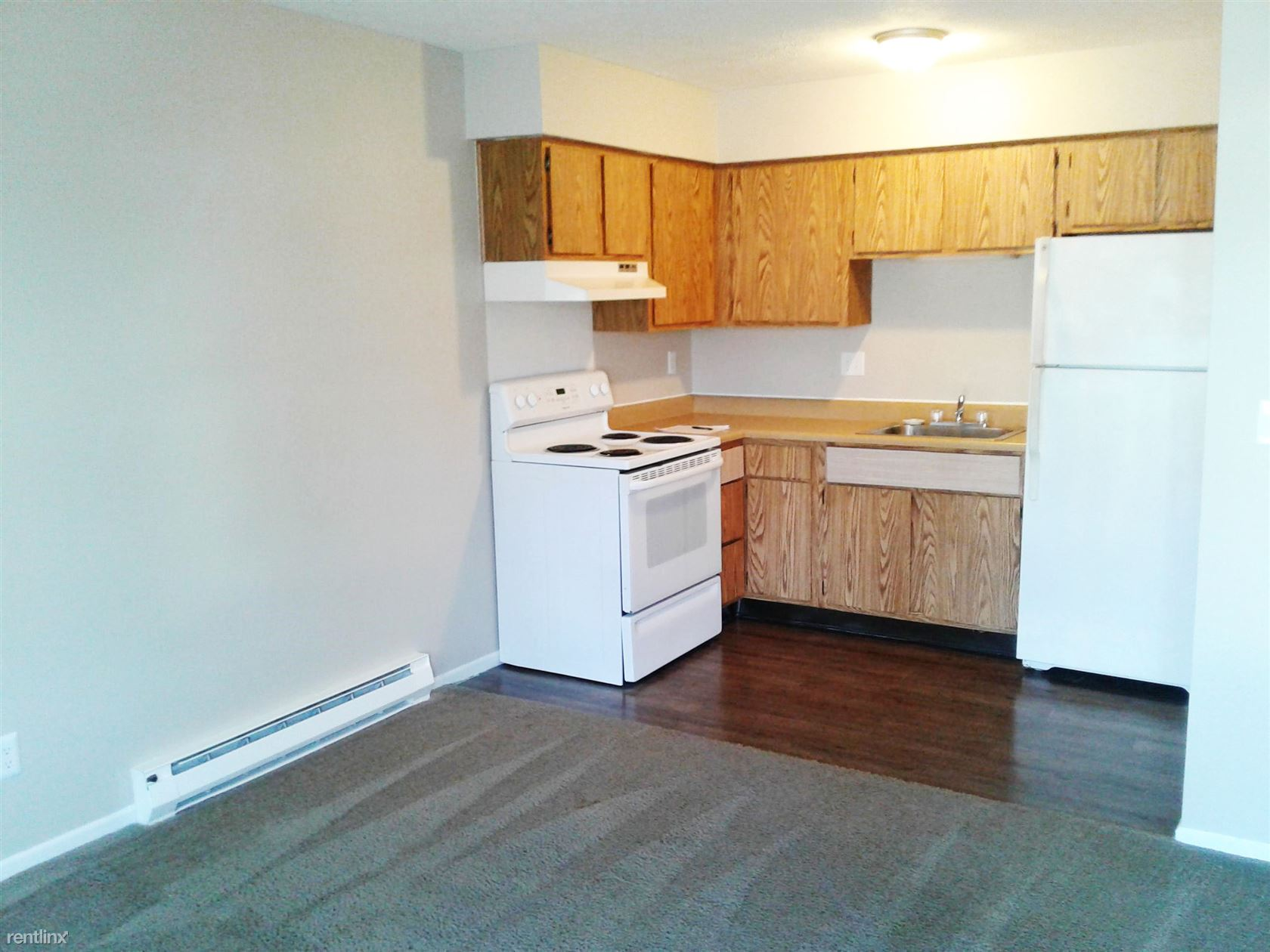 985 Boundary Pike, Portland, IN - 468 USD/ month