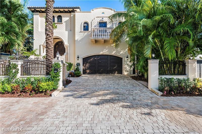 2760 N Atlantic Blvd, Fort Lauderdale, FL - $75,000 USD/ month