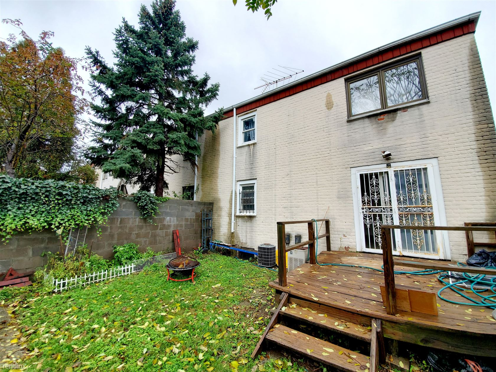 11023 63rd Dr, Forest Hills, NY - $2,450 USD/ month