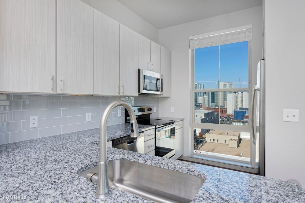 360 W 13th Ave, Denver, CO - $2,425 USD/ month