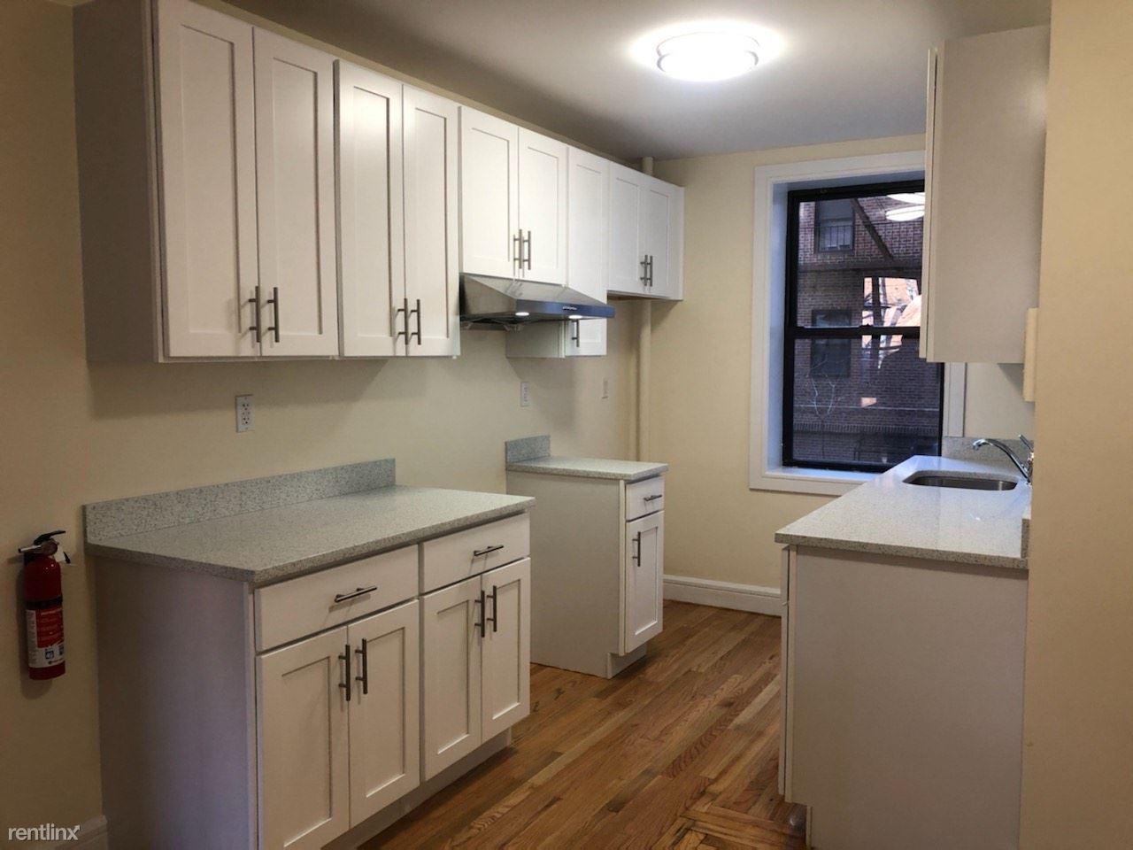 flushing, Flushing, NY - $1,990 USD/ month