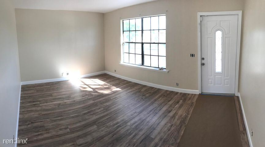 10 E Gateway Blvd, Boynton Beach, FL - $1,675 USD/ month