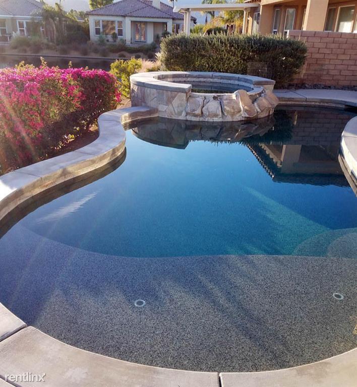 9 Lake Geneva Ct, Rancho Mirage, CA - $4,695 USD/ month