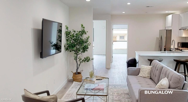 363 21st Avenue, San Francisco, CA - $1,125 USD/ month