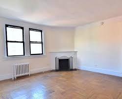 237 E 20th St, New York, NY - $8,100 USD/ month