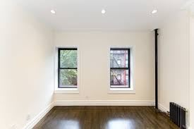 350 E 13th St, New York, NY - $9,500 USD/ month