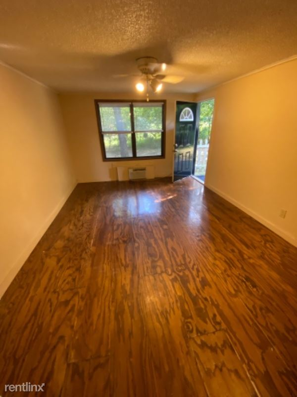 104 Springbrook Dr, Anderson, SC - $705 USD/ month