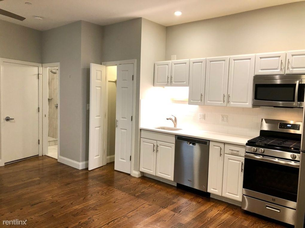 182 Endicott St, Boston, MA - 1,450 USD/ month