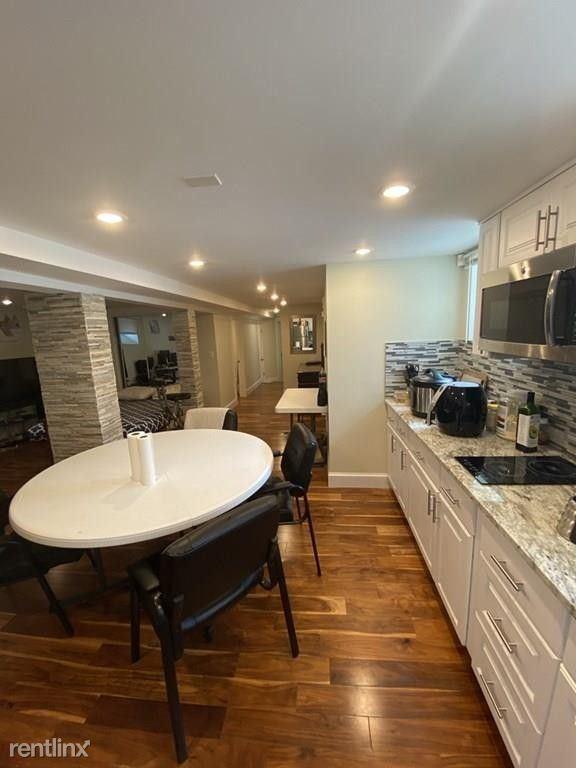 16 Crescent Ave, Boston, MA - 1,450 USD/ month