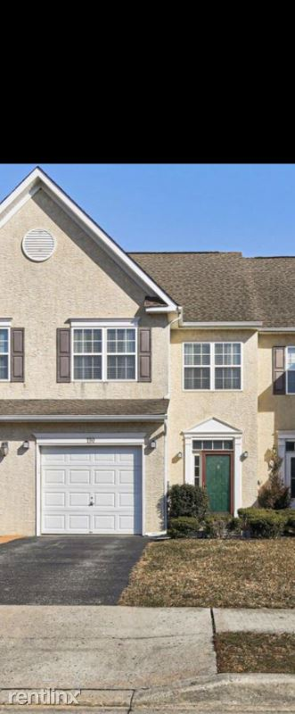 gillipsie drive, Middletown, DE - $1,975 USD/ month
