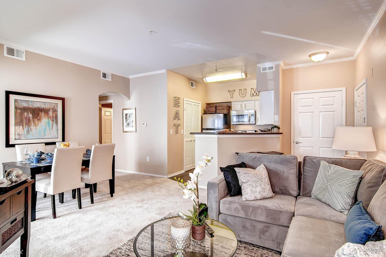 755 S Dexter St, Denver, CO - $1,950 USD/ month