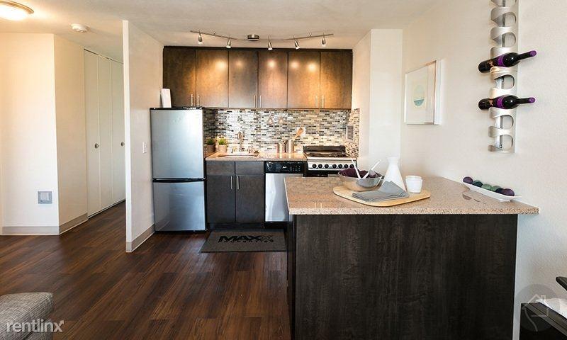 330 Acoma St, Denver, CO - $1,780 USD/ month