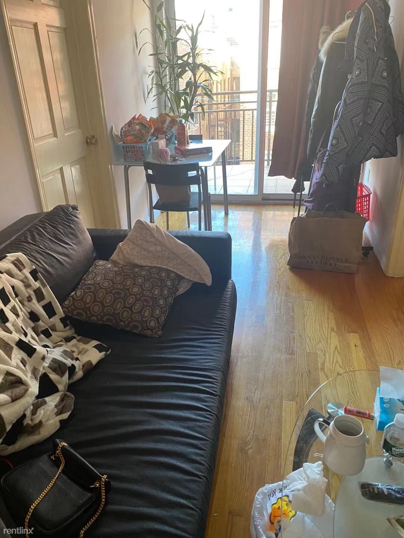Cherry Avenue, Flushing, NY - $2,000 USD/ month