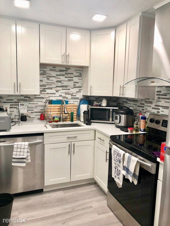135 Neponset Ave, Boston, MA - $1,150 USD/ month