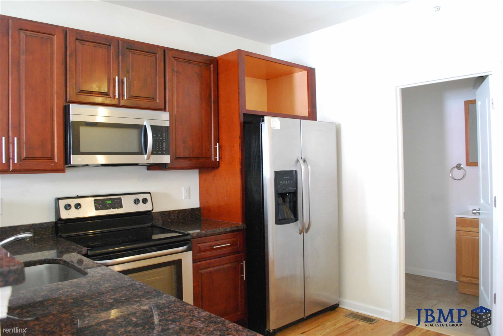 2106 N 17TH ST Unit 1, Philadelphia, PA - $2,820 USD/ month