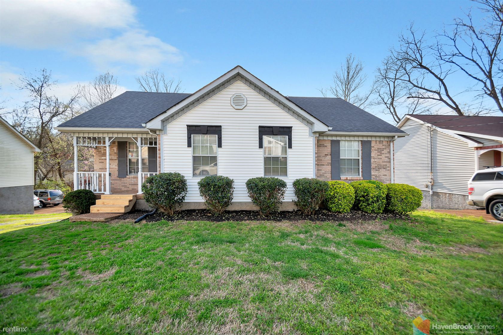 609 Cedarhill Ct, Antioch, TN - $1,899 USD/ month