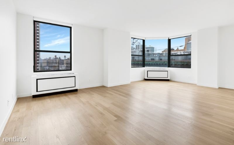 247 West 87th street, New York, NY - $10,000 USD/ month
