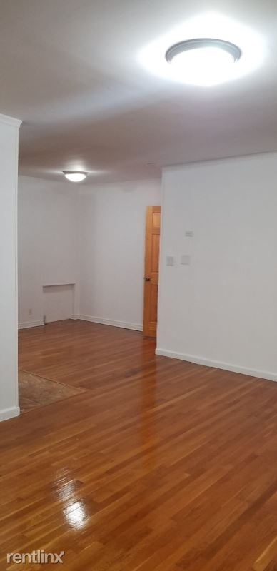 73-21 174TH ST, Fresh Meadows, NY - $2,000 USD/ month