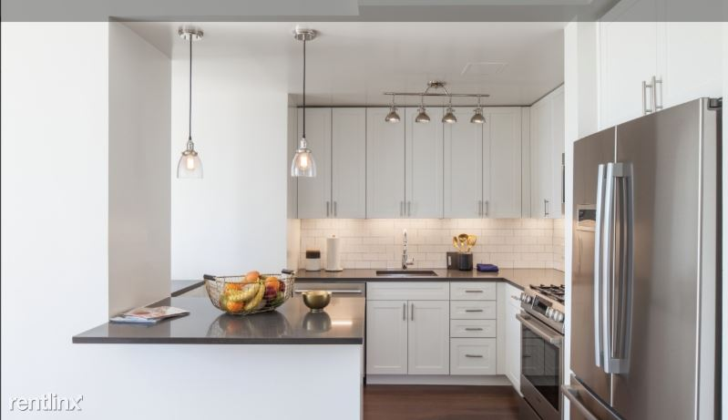 200 east 82nd Street, New York, NY - $12,833 USD/ month