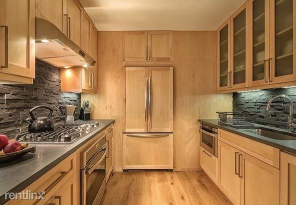 201 east 86th Street, New York, NY - $12,500 USD/ month