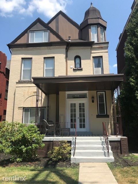 729 S Negley Ave Ph, Pittsburgh, PA - $1,705 USD/ month