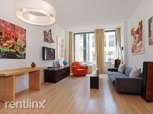 210 Lafayette St, New York, NY - $6,399