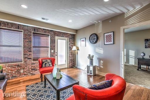 19119 Marcy street 205, Elkhorn, NE - $1,595 USD/ month