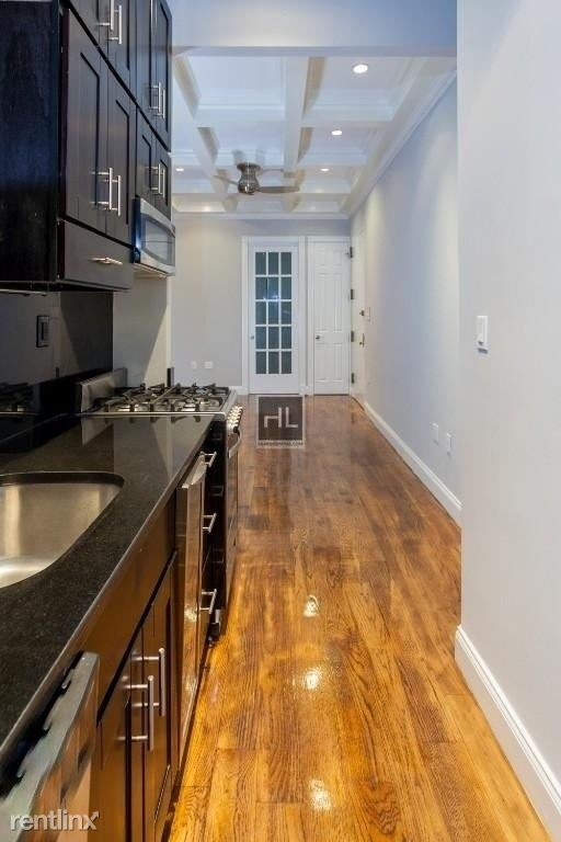117 1st Ave, New York, NY - $7,995 USD/ month