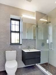195 Stanton St 5A, New York, NY - $7,995 USD/ month