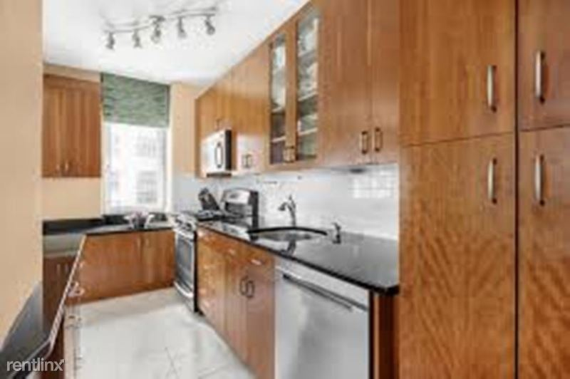 85 E End Ave., New York, NY - $12,604 USD/ month