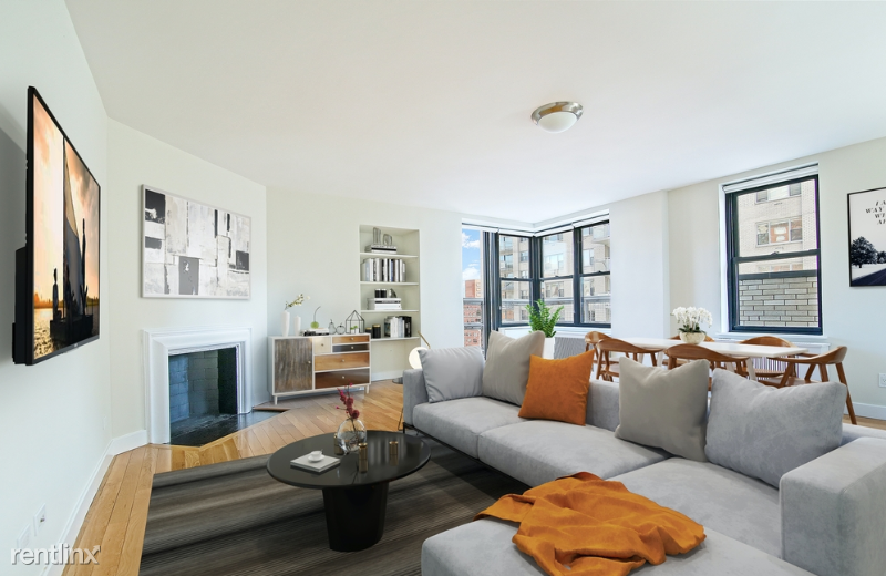 400 East 57th Street, New York, NY - $8,500 USD/ month
